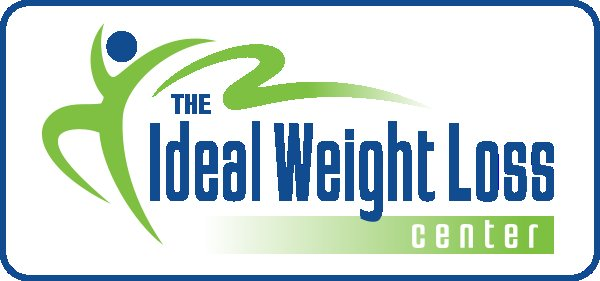 The Ideal Weight Loss Center